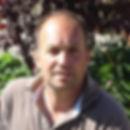 Alexander Scheinpflug (TC Roßtal e.V.)