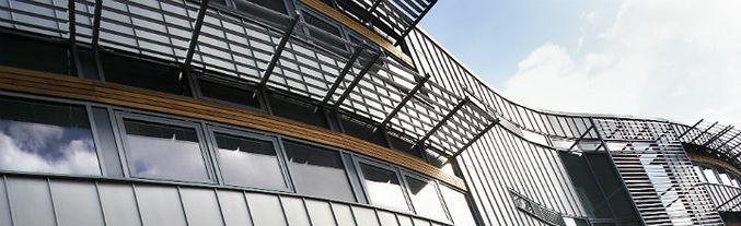 Berrick Saul Building - 720.jpg
