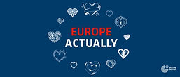EuropeActually_2300px.jpg