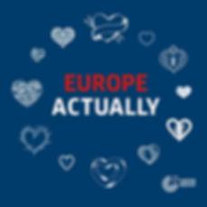EuropeActually_square.jpg