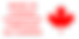 Made%20in%20Canada%20logo_edited.png