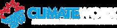 ClimateWorx Logo