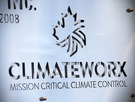 Canatal Rebrands to ClimateWorx