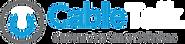 CableTalk Logo