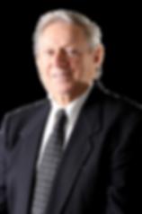 Robert R. Bedard, President Bempro Global Group