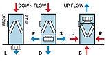 Diagram_Series_P.jpg