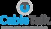 CableTalk - Custom Data Center Solutions
