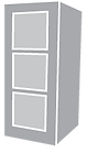 Cabinet Solutions Icon