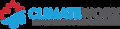 ClimateWorx Logo1.png