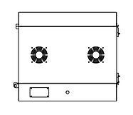 CTCWH-2128-DDSO-B
