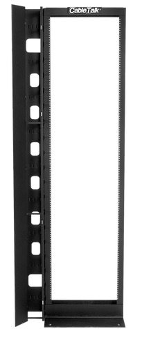 Rack Solutions | Ontario | Cabletalk Systems Inc