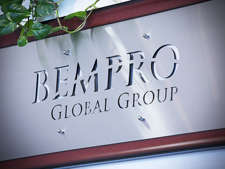Bempro Acquires Canatal International