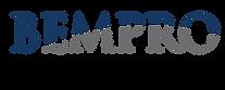 Bempro Global Group Inc. Logo