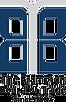 The Brampton Board of Trade logo