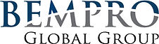 The Bempro Global Group - Since 1984