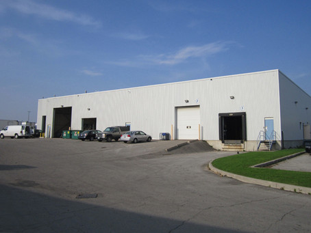 BMP Metals Adds New Facility