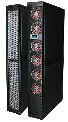 In-Row Air Conditioner