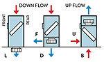 Diagram_PS6.jpg
