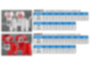 UNI PIC Size Chart.jpg