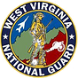 West_Virginia_National_Guard_edited.png