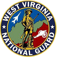 West_Virginia_National_Guard.png