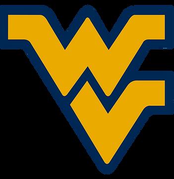 994px-West_Virginia_Mountaineers_logo.sv