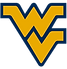 994px-West_Virginia_Mountaineers_logo.svg.png