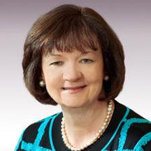 Rita A. Sheffey, PhD, JD .jpg