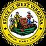 Seal_of_West_Virginia.svg.png