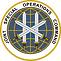 200px-Seal_of_the_Joint_Special_Operations_Command_(JSOC).svg.png
