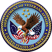Official_VA_Seal_embossed_web_9in.png
