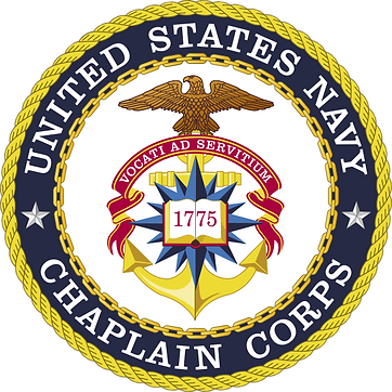 600px-Seal_of_the_United_States_Navy_Cha