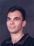 Gene  Arden Vance Jr.