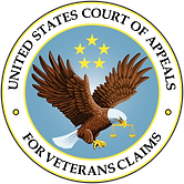 512px-Seal_of_the_United_States_Court_of