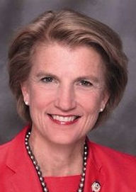 431px-Shelley_Moore_Capito__official_pho