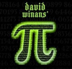 285px-David_Winans'_pi_Logo_edited.jpg
