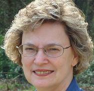 June C. Steele RN, BSN