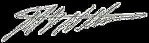 nathan signature.png
