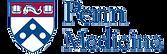 Gene Vance Jr. Foundation Affiliate PENN MEDICINE