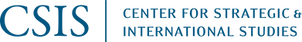 1280px-CSIS_logo_blue.svg.png