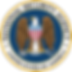 US National Security Agency/CSS - Gene Arden Vance Jr.