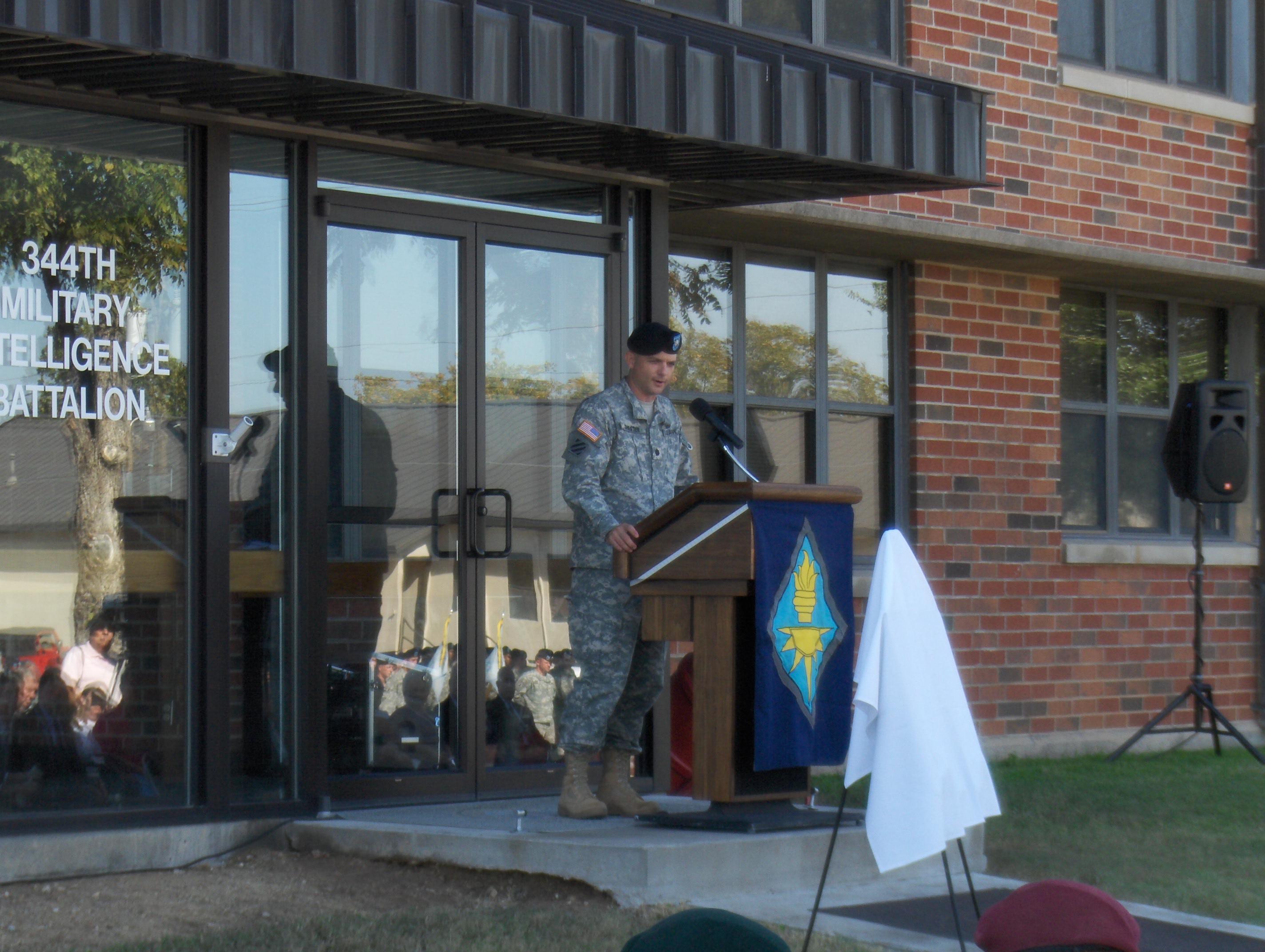 Vance-Nolan Building Dedication 09 Nov 07 021
