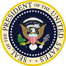 1024px-Seal_of_the_President_of_the_United_States.svg.png