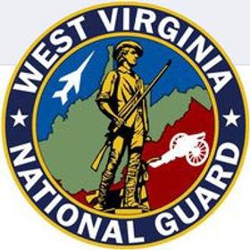 WVNG_FB_Logo.jpg