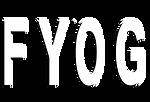 FTYOG.png