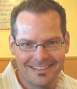 Matt Gilliss - Digital Communications Strategy