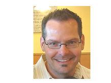 Matt Gilliss HEAD SHOT.jpg