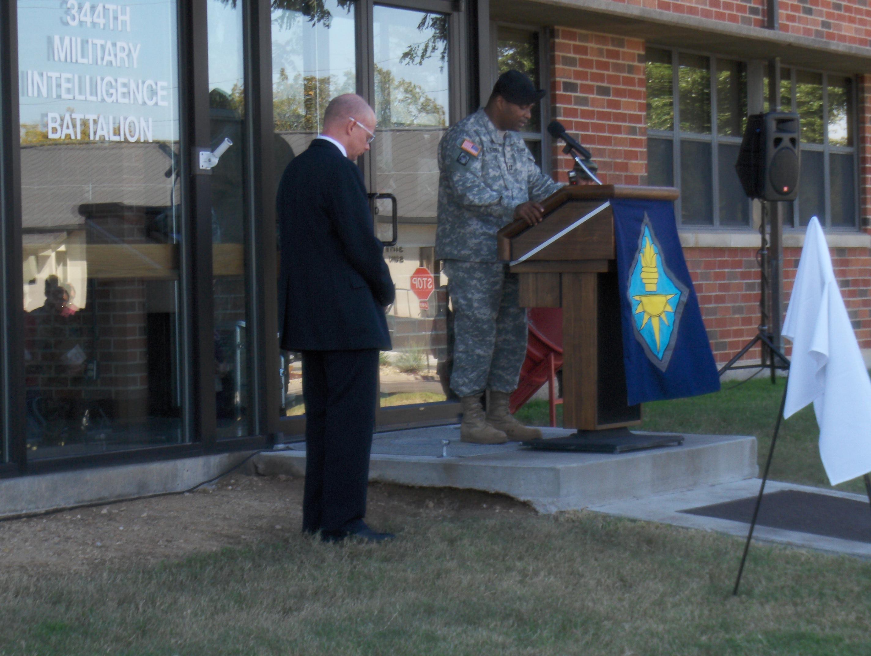 Vance-Nolan Building Dedication 09 Nov 07 017