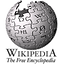 Nohat-wiki-logo.png