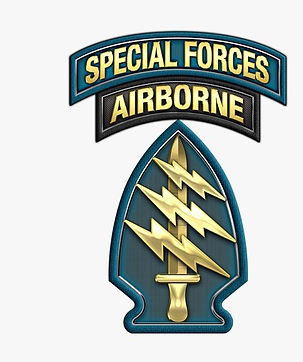 23-230032_airborne-special-forces-logo-h